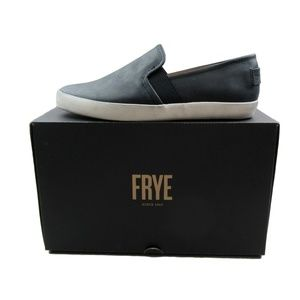 FRYE Dylan Women's Slip On Fashion Sneakers
